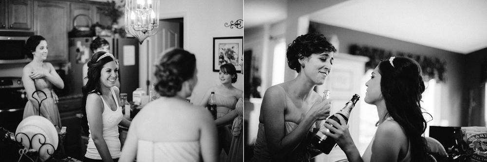 Cleveland Wedding Photographers 03.jpg