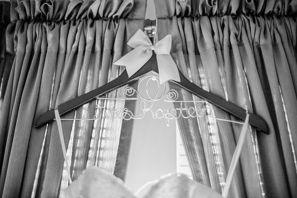 Cleveland Wedding Photographers 04.jpg
