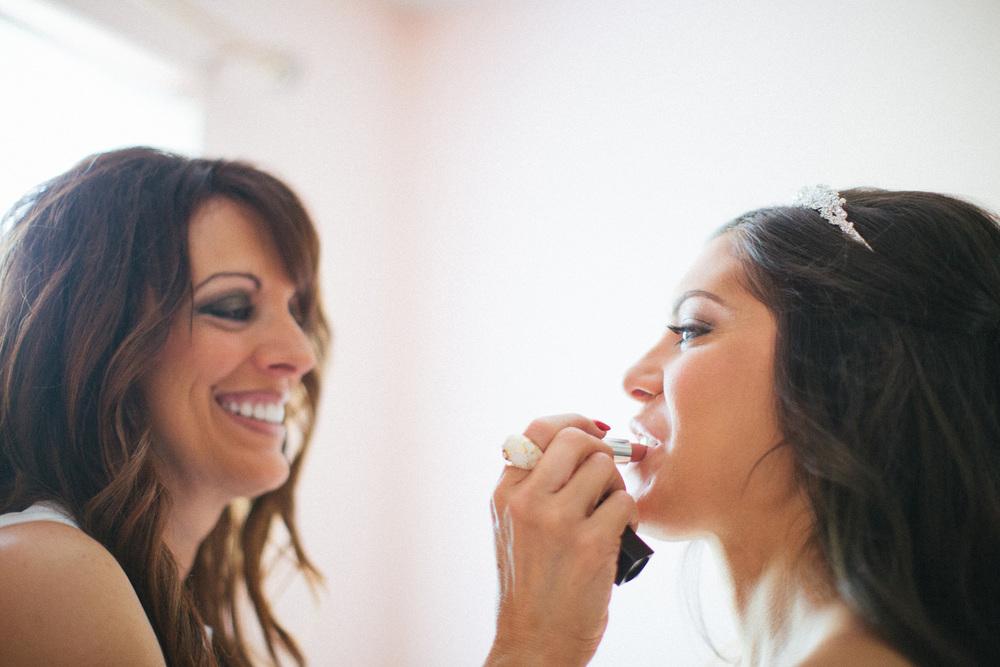 Cleveland Wedding Photographers 06.jpg