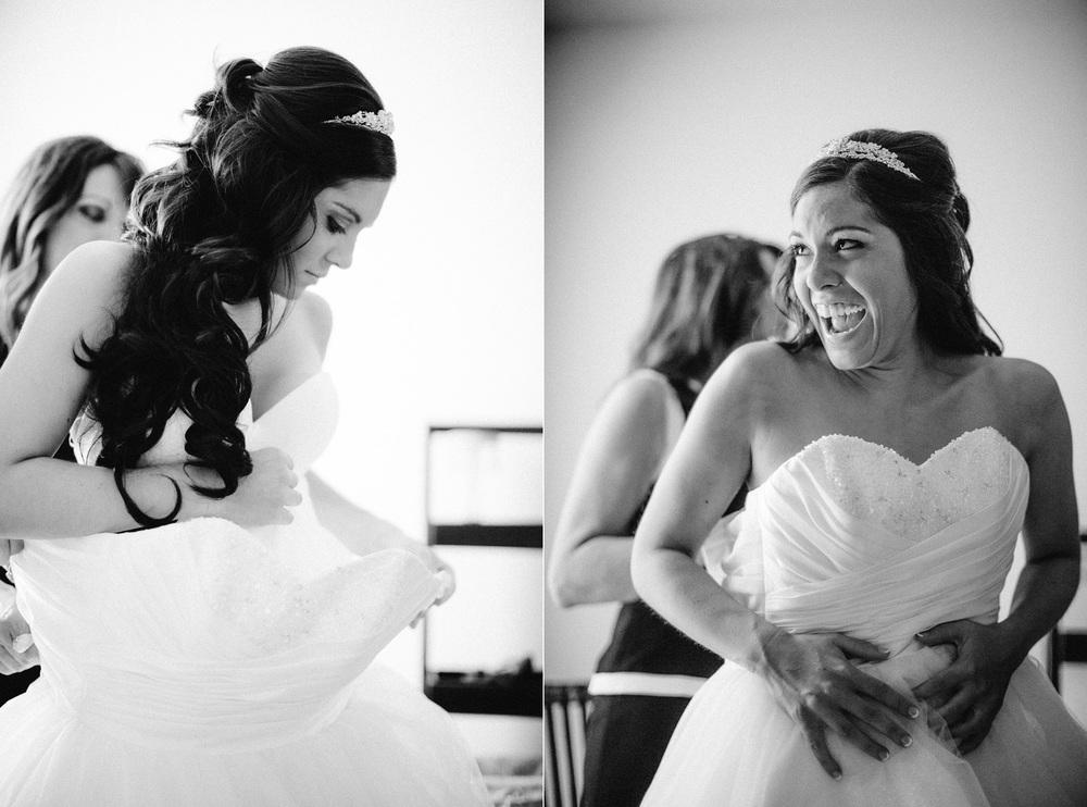 Cleveland Wedding Photographers 07.jpg