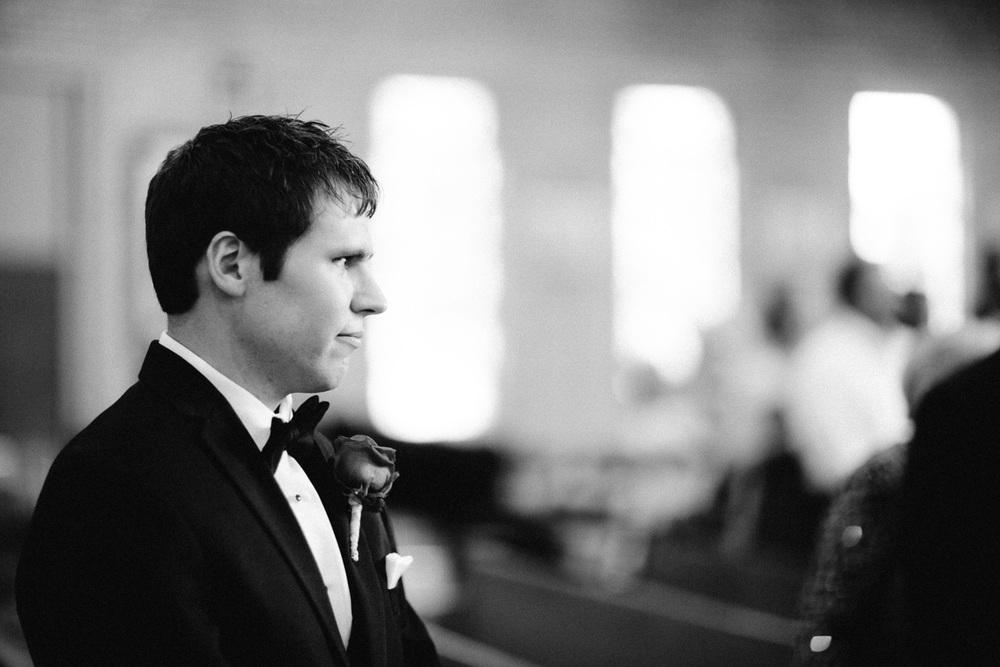 Cleveland Wedding Photographers 10.jpg