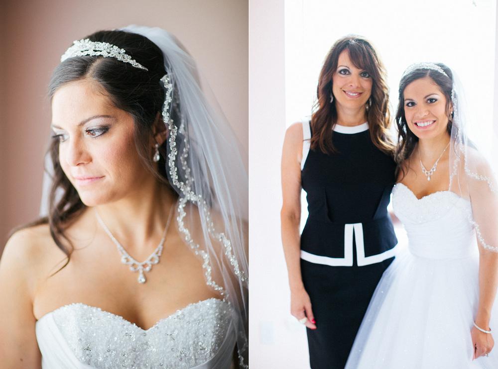 Cleveland Wedding Photographers 09.jpg
