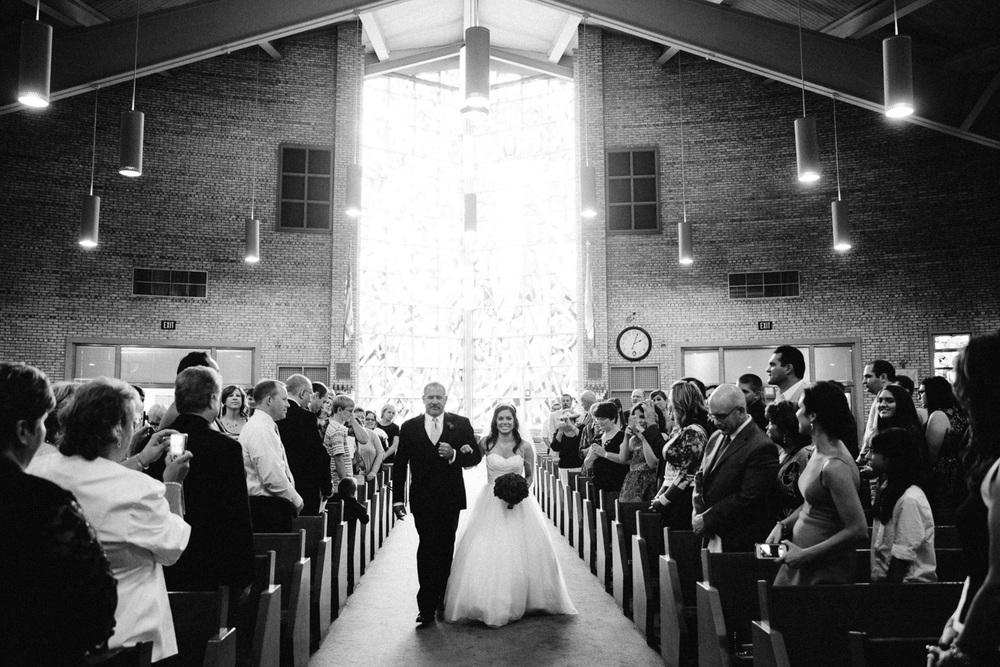 Cleveland Wedding Photographers 11.jpg
