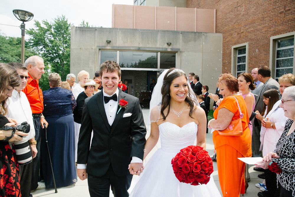 Cleveland Wedding Photographers 15.jpg