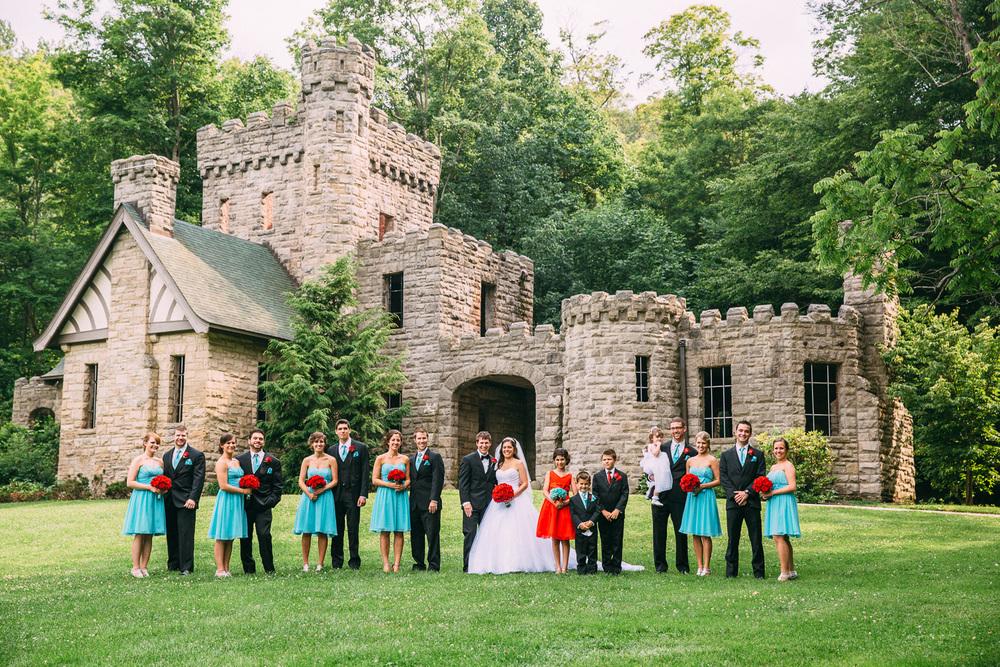 Cleveland Wedding Photographers 16.jpg