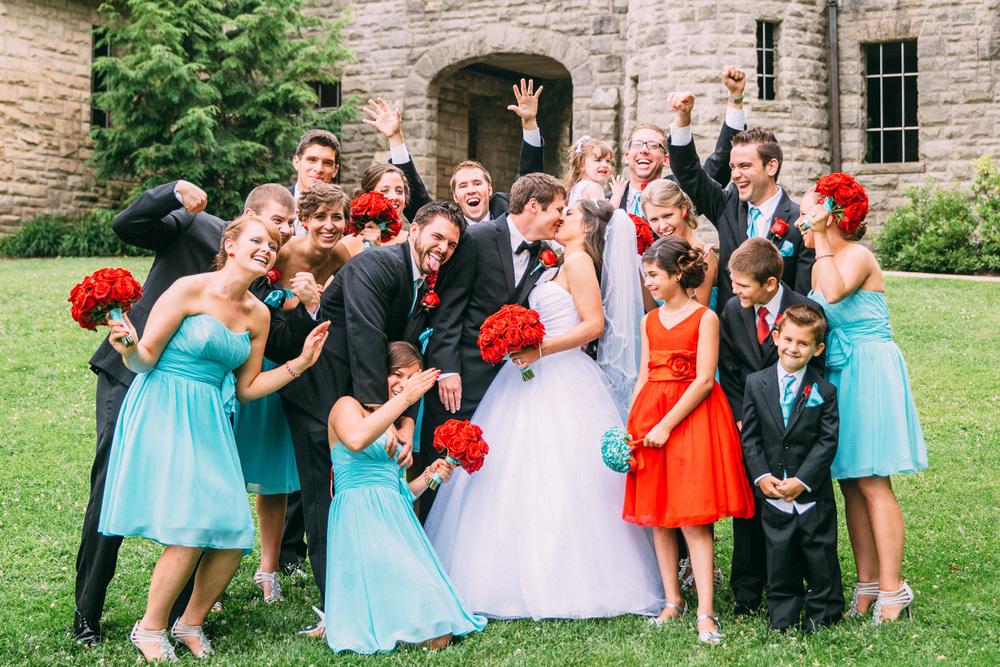 Cleveland Wedding Photographers 18.jpg