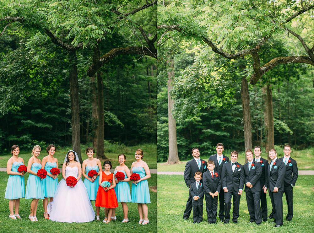 Cleveland Wedding Photographers 17.jpg