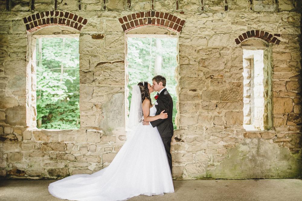 Cleveland Wedding Photographers 20.jpg