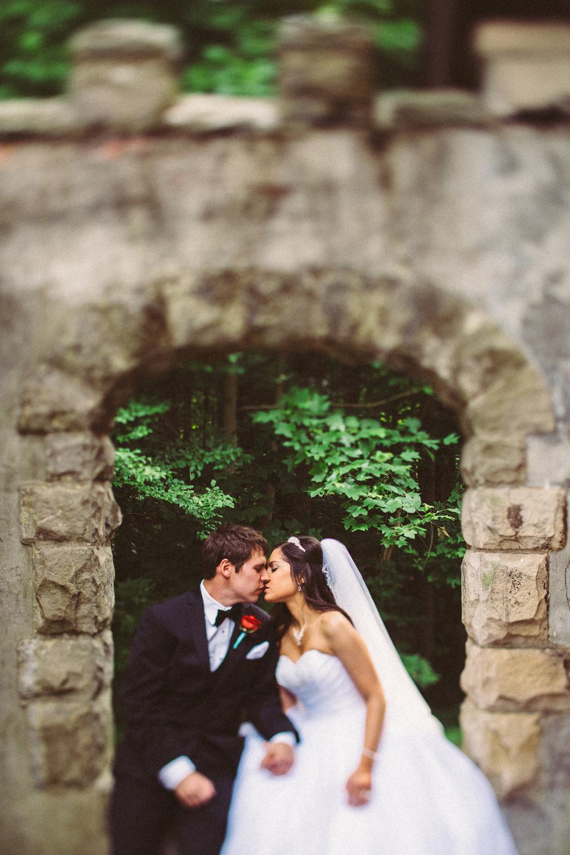Cleveland Wedding Photographers 19.jpg