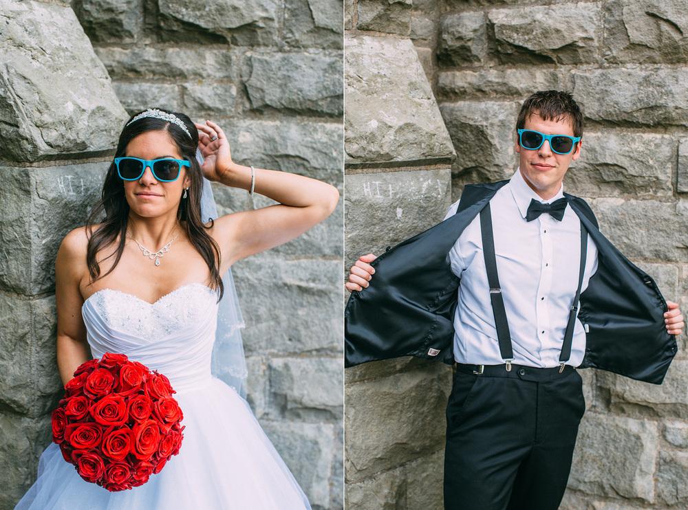 Cleveland Wedding Photographers 22.jpg