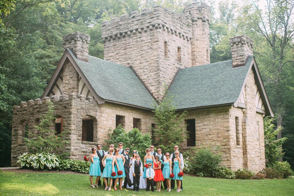 Cleveland Wedding Photographers 21.jpg