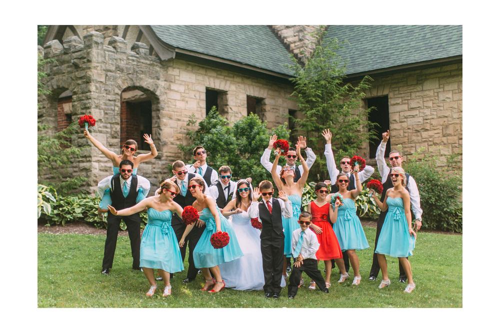 Cleveland Wedding Photographers 23.jpg