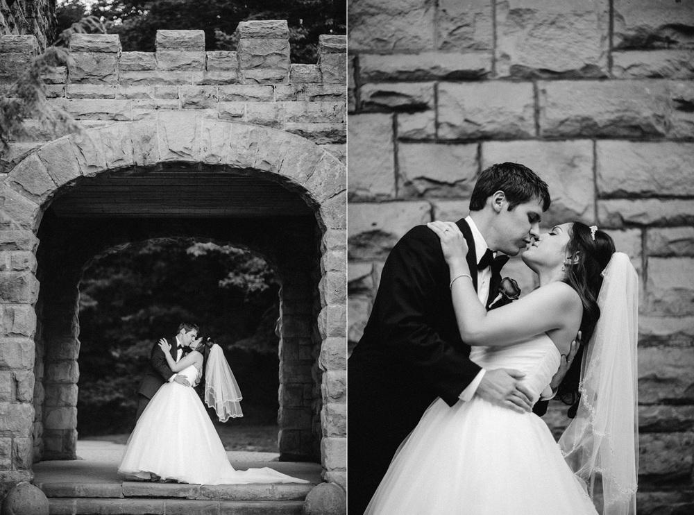 Cleveland Wedding Photographers 24.jpg