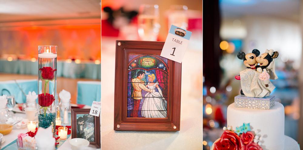 Cleveland Wedding Photographers 26.jpg
