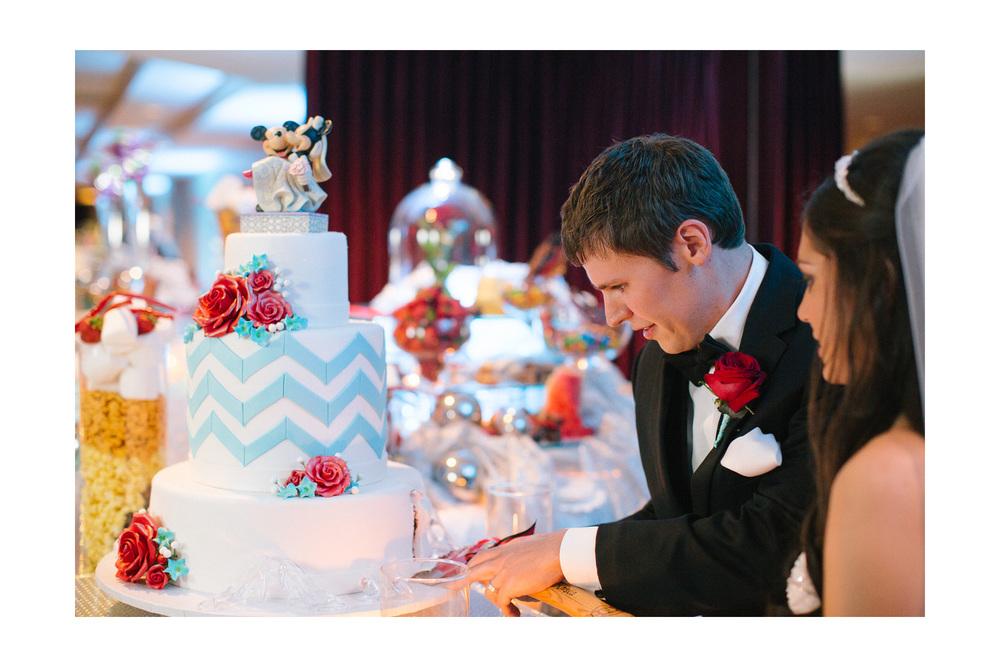 Cleveland Wedding Photographers 27.jpg