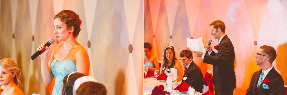 Cleveland Wedding Photographers 28.jpg