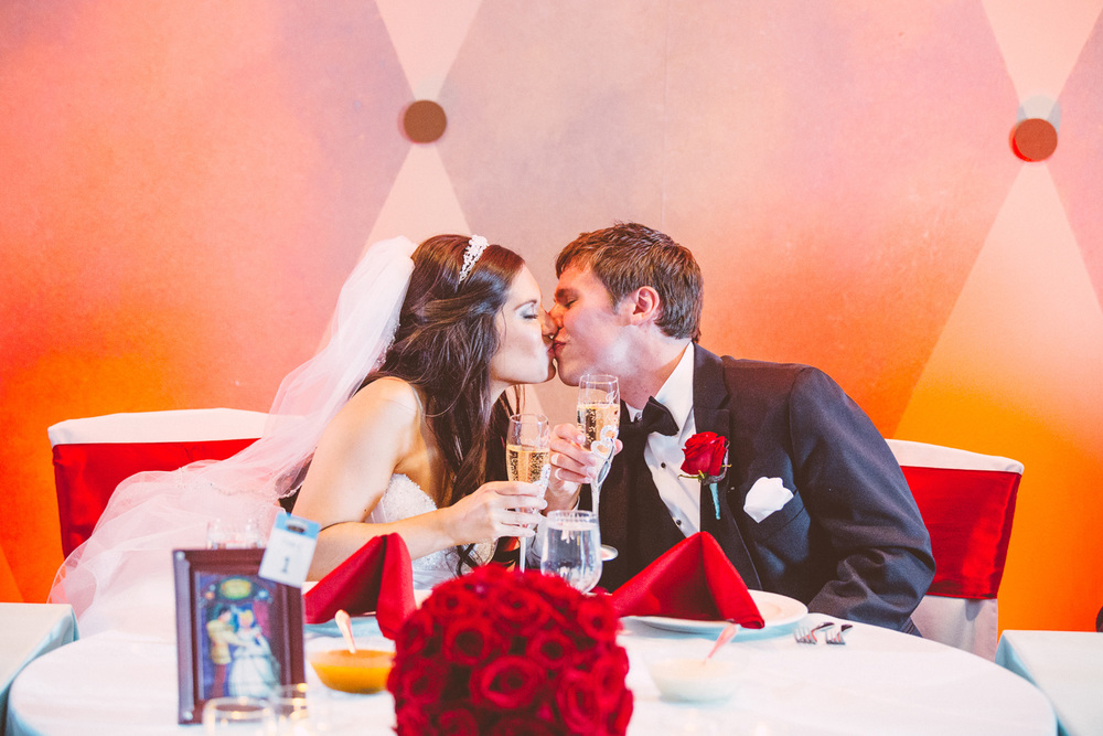 Cleveland Wedding Photographers 29.jpg
