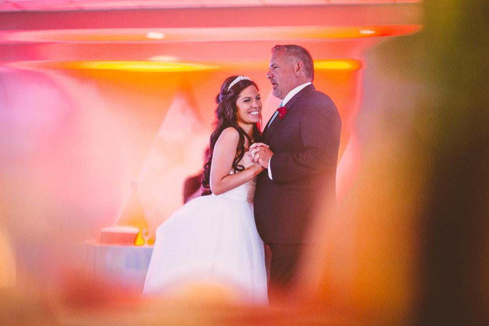 Cleveland Wedding Photographers 33.jpg