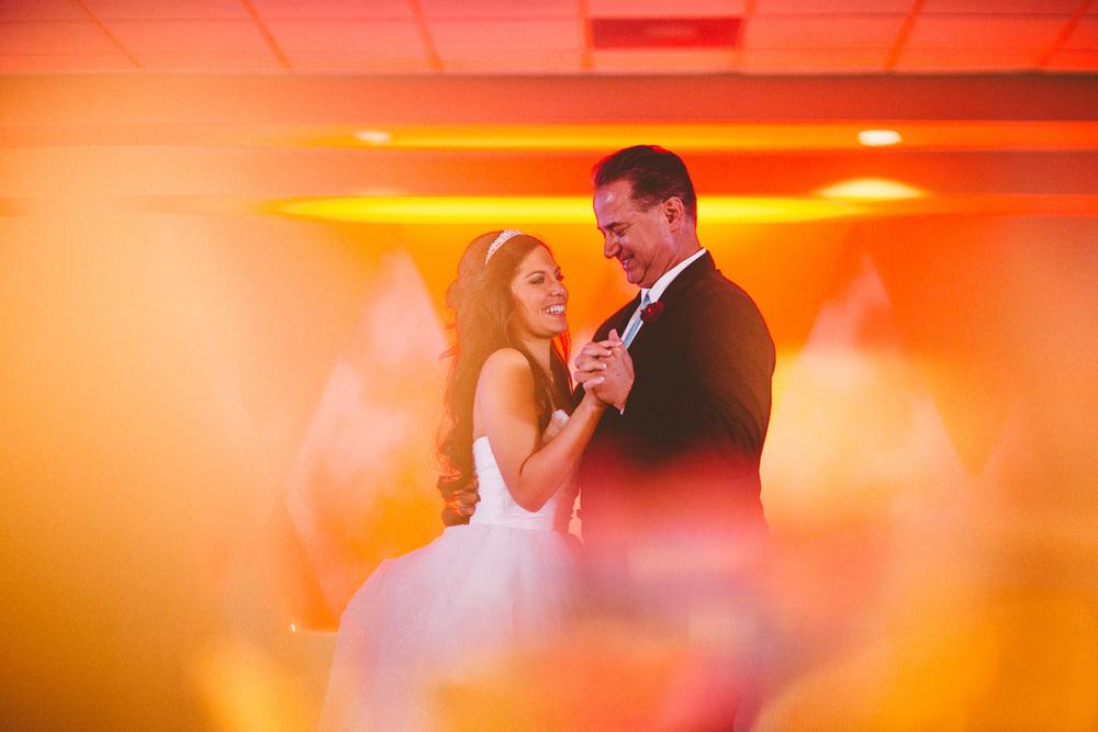 Cleveland Wedding Photographers 34.jpg