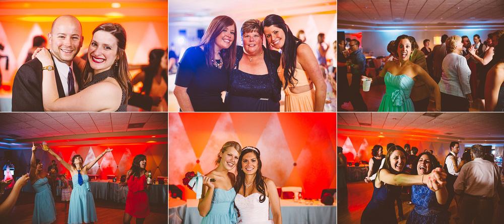Cleveland Wedding Photographers 36.jpg