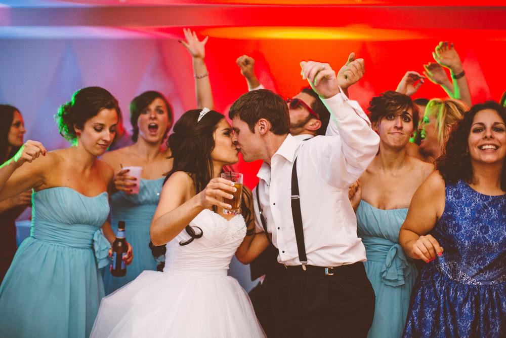Cleveland Wedding Photographers 37.jpg