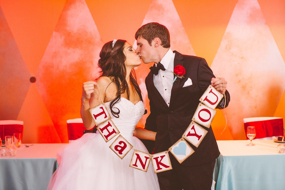 Cleveland Wedding Photographers 39.jpg