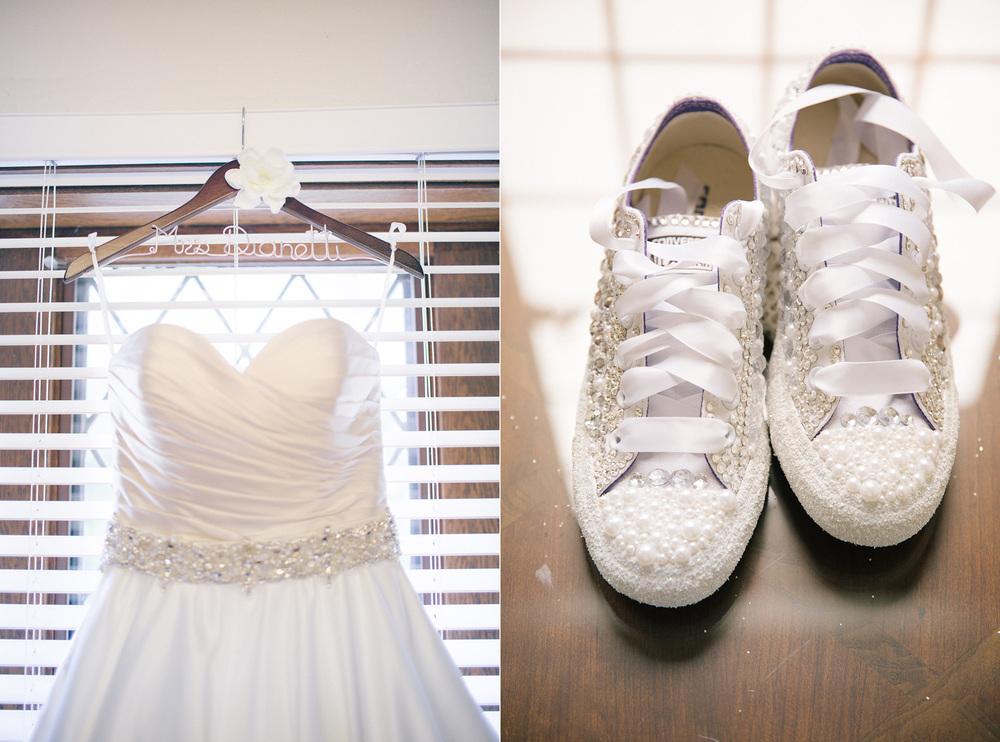 Stan Hywet Wedding Photos 02.jpg