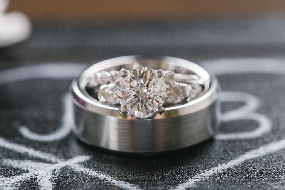 Stan Hywet Wedding Photos 03.jpg