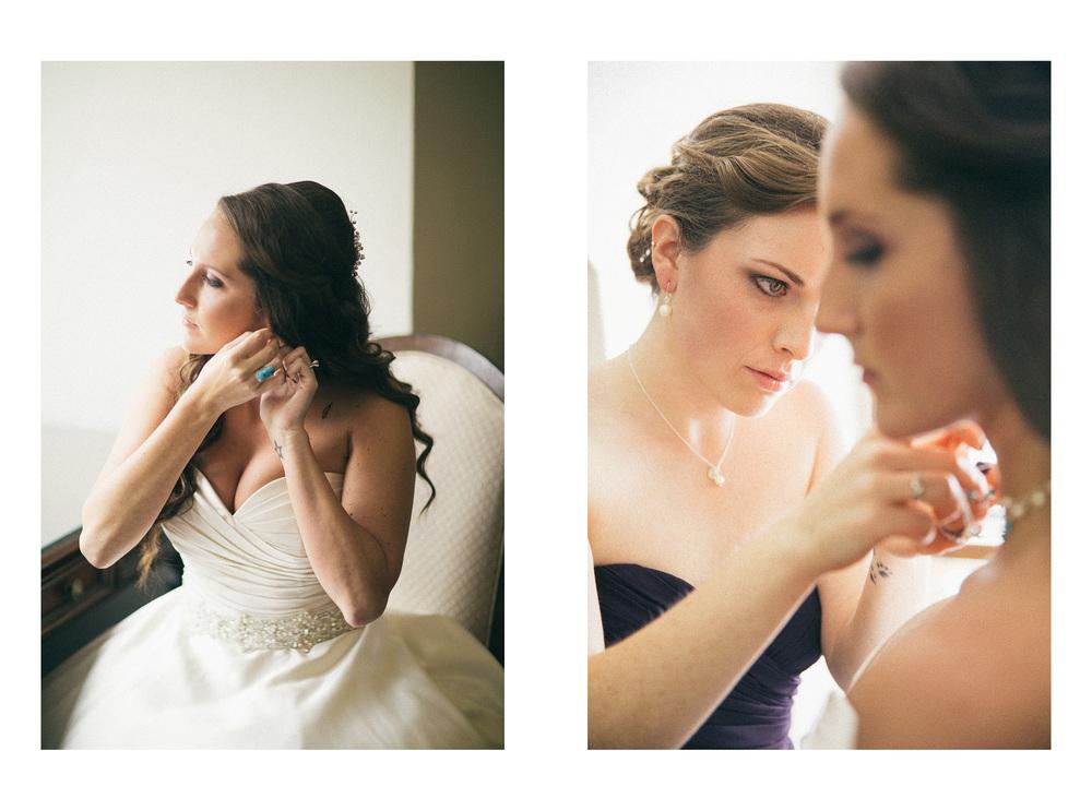 Stan Hywet Wedding Photos 05.jpg