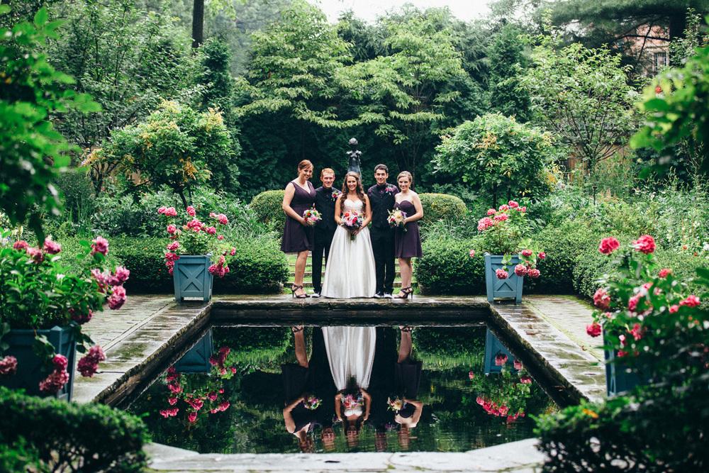 Stan Hywet Wedding Photos 06.jpg