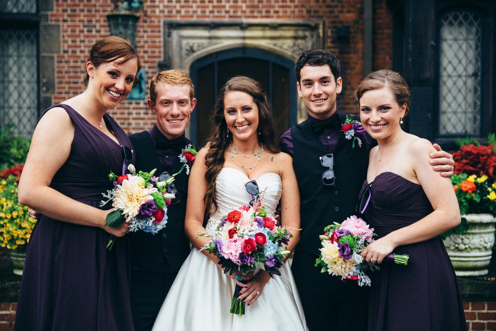 Stan Hywet Wedding Photos 09.jpg