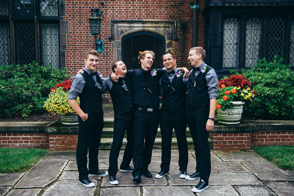 Stan Hywet Wedding Photos 10.jpg