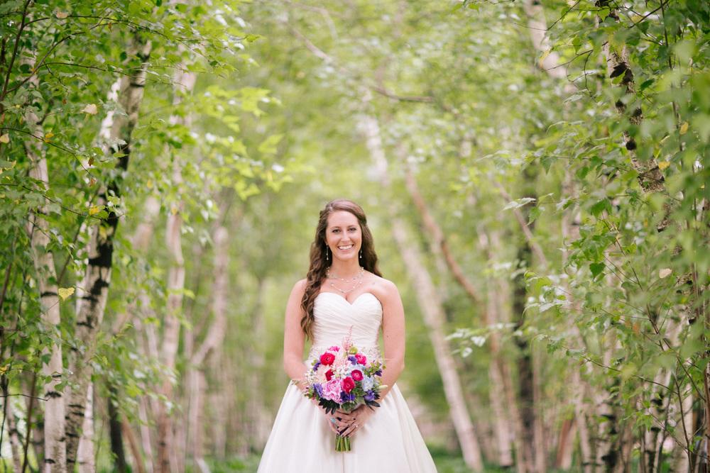 Stan Hywet Wedding Photos 12.jpg