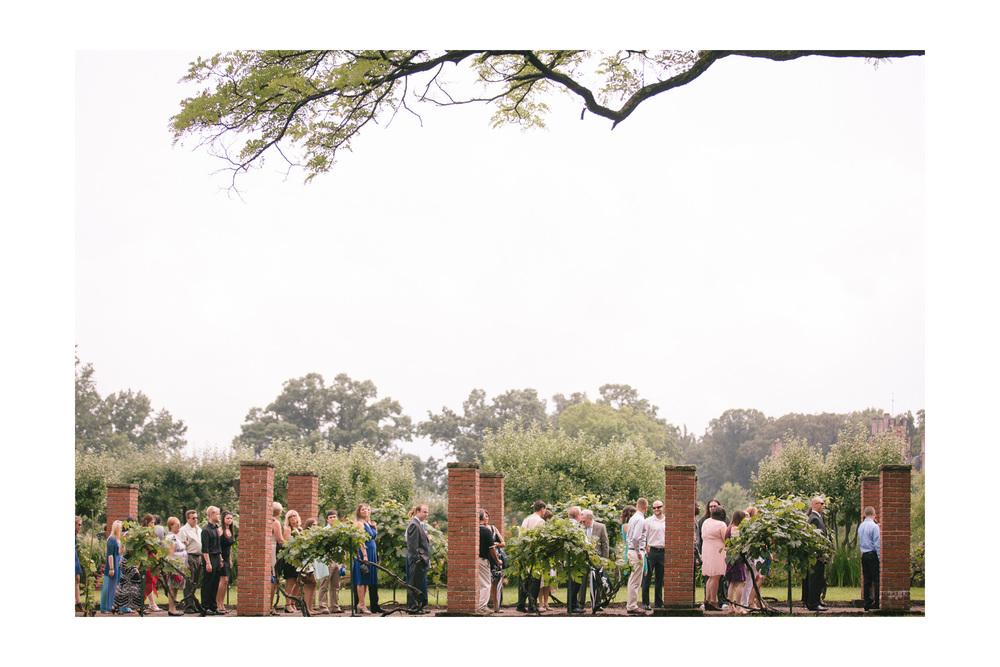 Stan Hywet Wedding Photos 16.jpg
