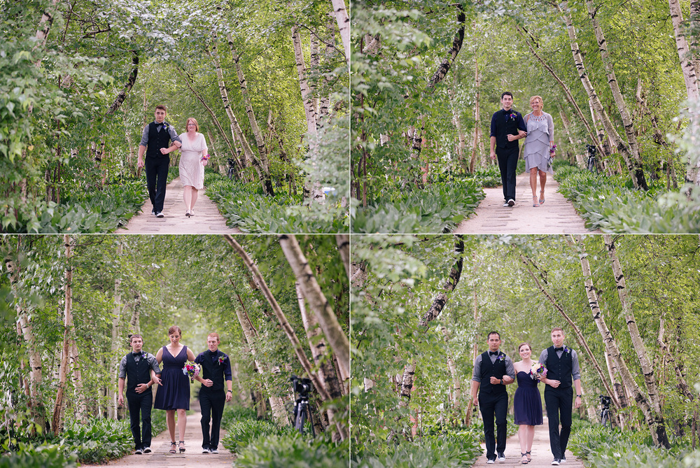 Stan Hywet Wedding Photos 17.jpg