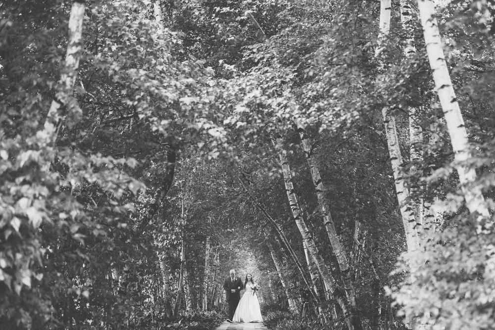 Stan Hywet Wedding Photos 19.jpg