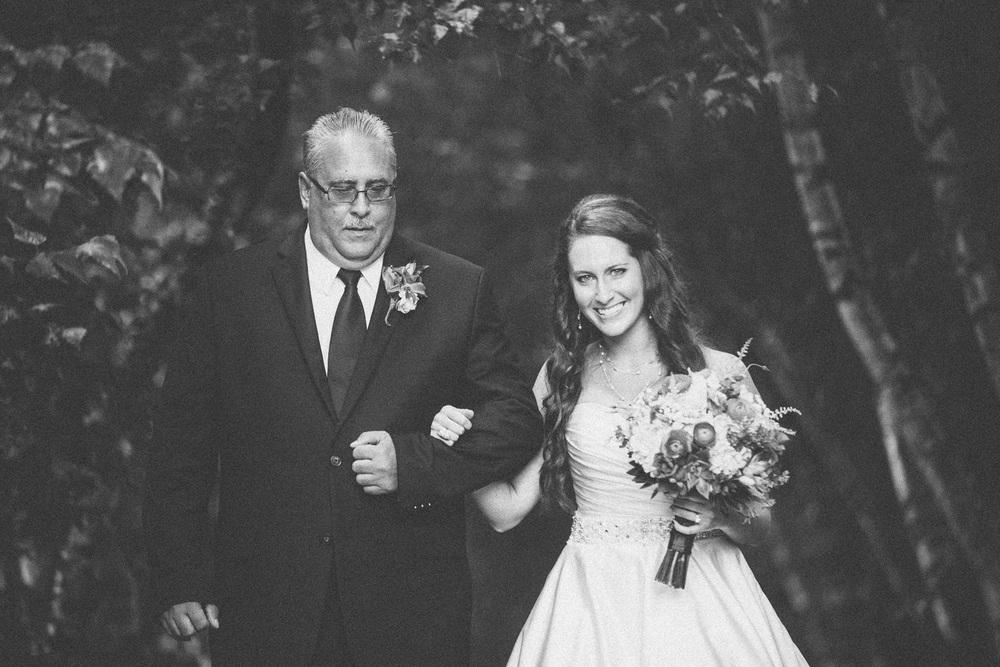Stan Hywet Wedding Photos 21.jpg