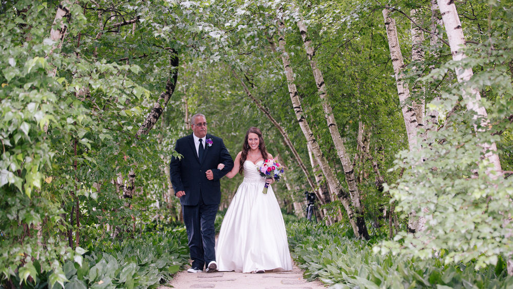 Stan Hywet Wedding Photos 20.jpg