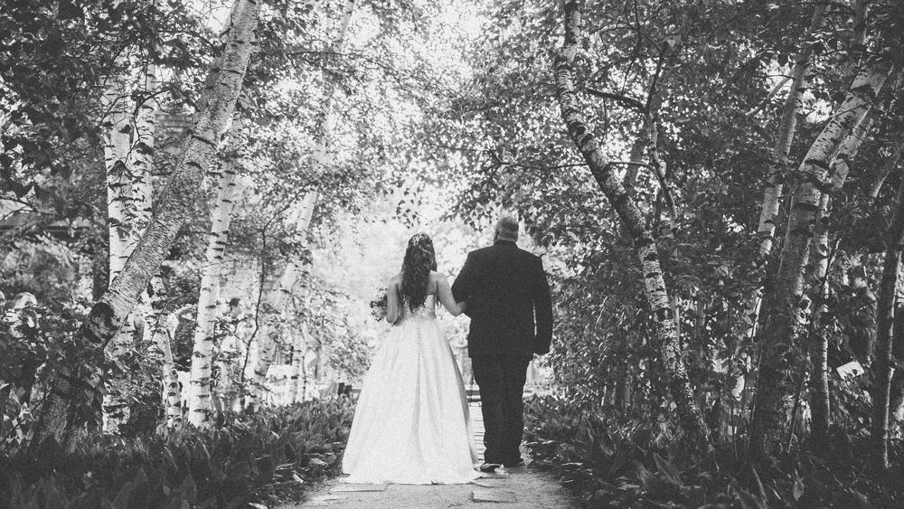 Stan Hywet Wedding Photos 22.jpg