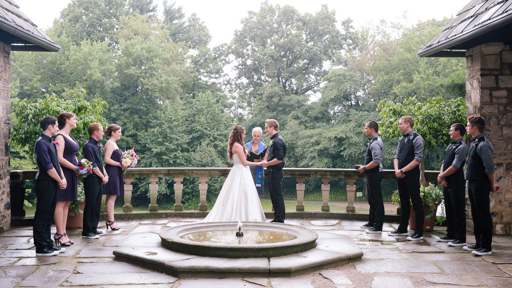 Stan Hywet Wedding Photos 23.jpg