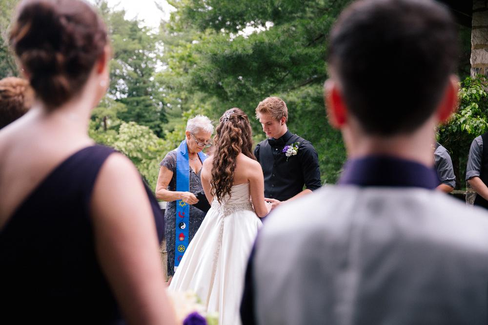 Stan Hywet Wedding Photos 25.jpg