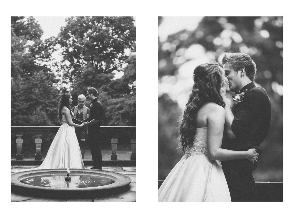 Stan Hywet Wedding Photos 26.jpg