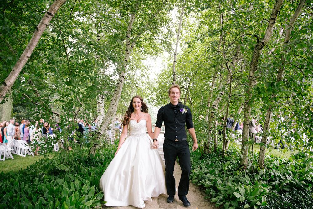 Stan Hywet Wedding Photos 28.jpg