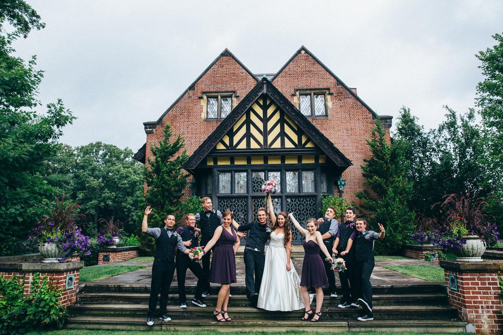 Stan Hywet Wedding Photos 30.jpg