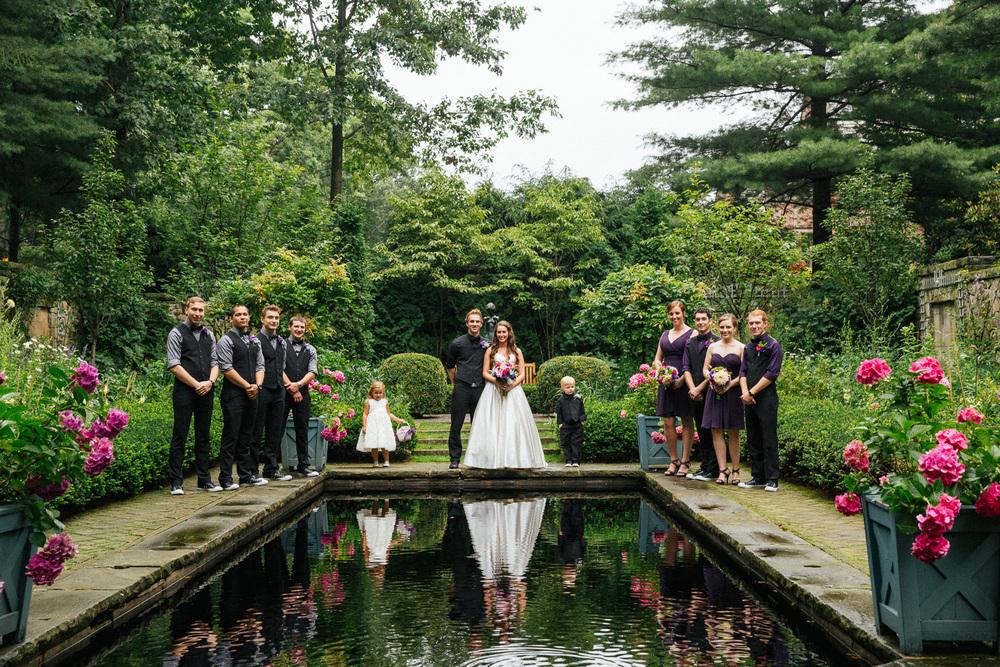 Stan Hywet Wedding Photos 31.jpg