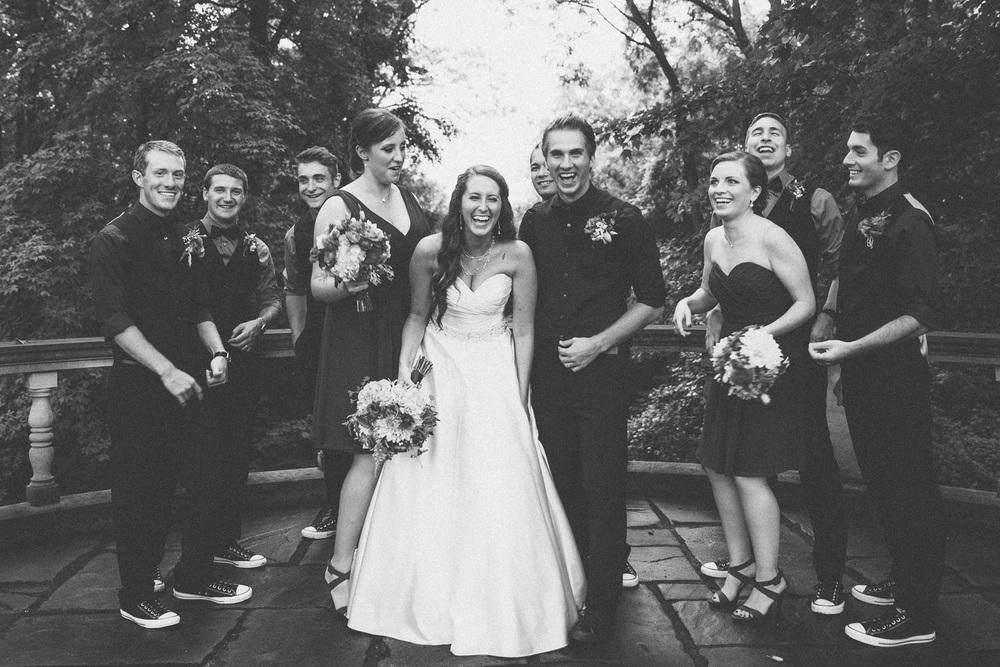 Stan Hywet Wedding Photos 33.jpg
