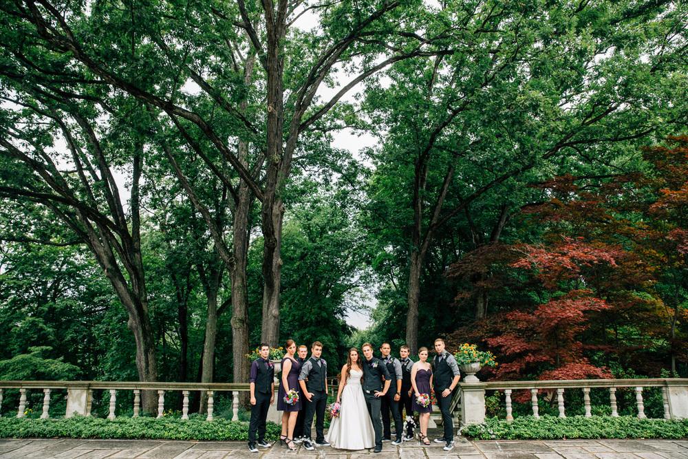 Stan Hywet Wedding Photos 32.jpg