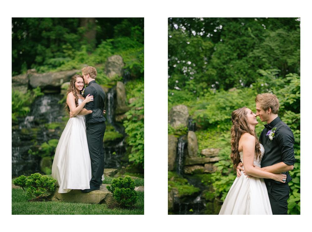Stan Hywet Wedding Photos 34.jpg