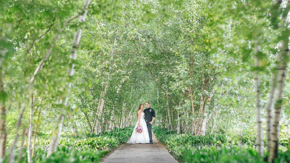 Stan Hywet Wedding Photos 37.jpg
