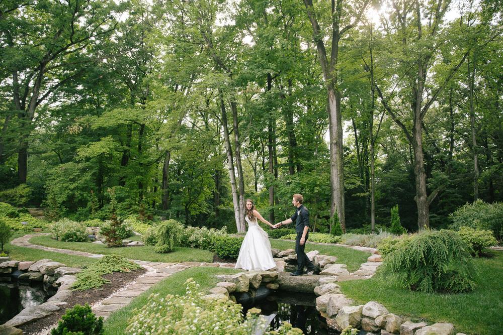 Stan Hywet Wedding Photos 36.jpg